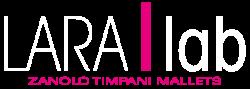 zanolo_logo_bianco
