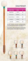 zanolo_timpani_mallet_linea_variant_catalogo