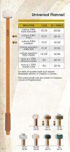 zanolo_timpani_mallet_universal_flannel_catalogo